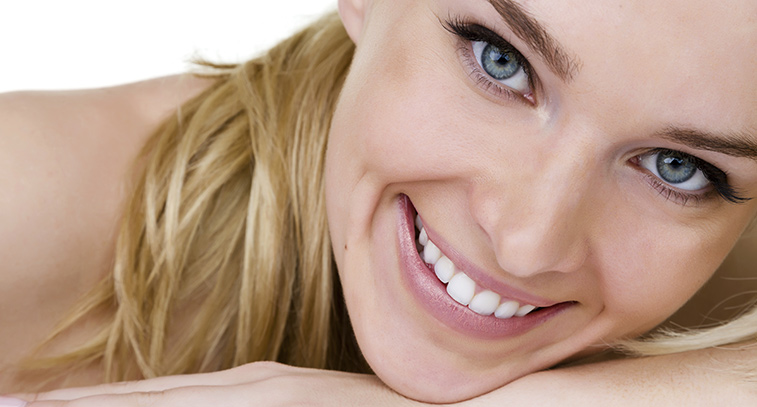 Botox Weisheitszahnbehandlung Stuttgart Kieferchirurgie Implantate Zahnimplantate