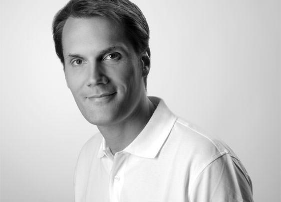 Dr. med. Dr. med. dent. Steffen Kless - Kieferchirurgie Stuttgart