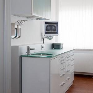 Kieferchirurgie in Stuttgart