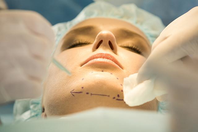 Stuttgart Gesichtschirurgie Kieferchirurgie